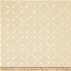 Trend 01338 Champagne