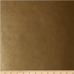 Fabricut 50222w Muse Wallpaper Patina 29 (Double Roll)