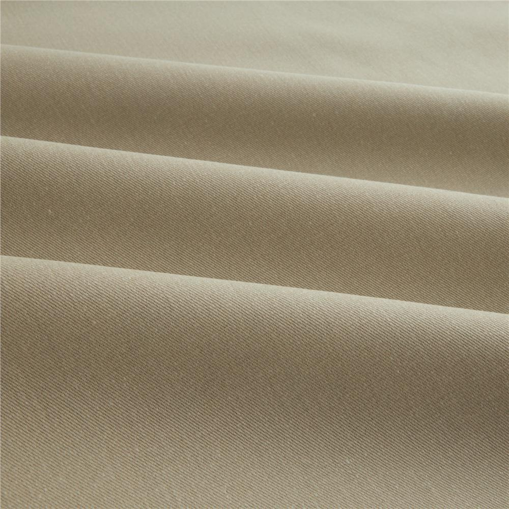 Sanded brushed twill cream discount designer fabric for Brushed cotton twill shirt