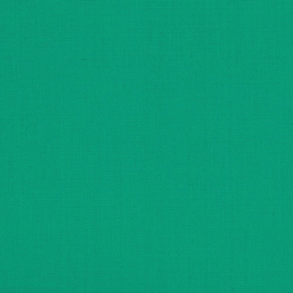"Imperial Broadcloth 60"" Sonic Green"