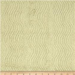 Richlin 10 Ounce Wavy Chenille Sage Fabric