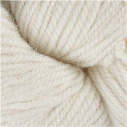 Berroco Ultra (R) Alpaca Yarn (6201) Winter White