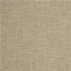 Jaclyn Smith Linen/Rayon Blend Pebble