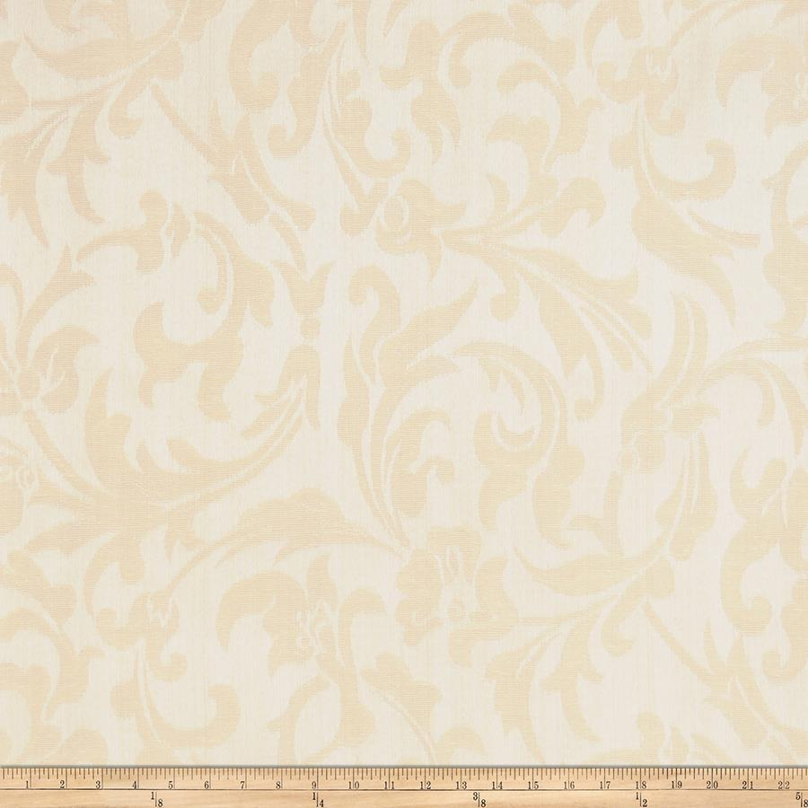 Trend 1477 Champagne