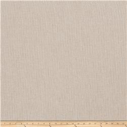 Fabricut Paget Textured Sheer Buff