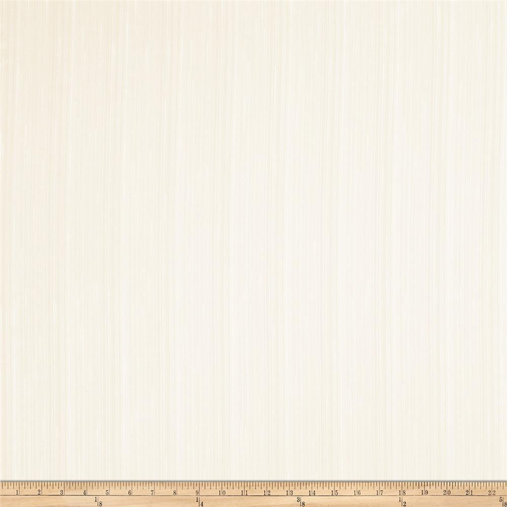 Trend Drapery Sheers 02531 Champagne