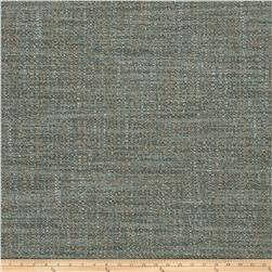 Fabricut Equilibrium Tweed Basketweave Shoreline