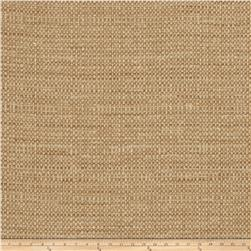 Fabricut Thatch Leather