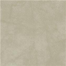 Alpine Vinyl Almond