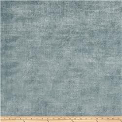 Jaclyn Smith 02633 Velvet Teal