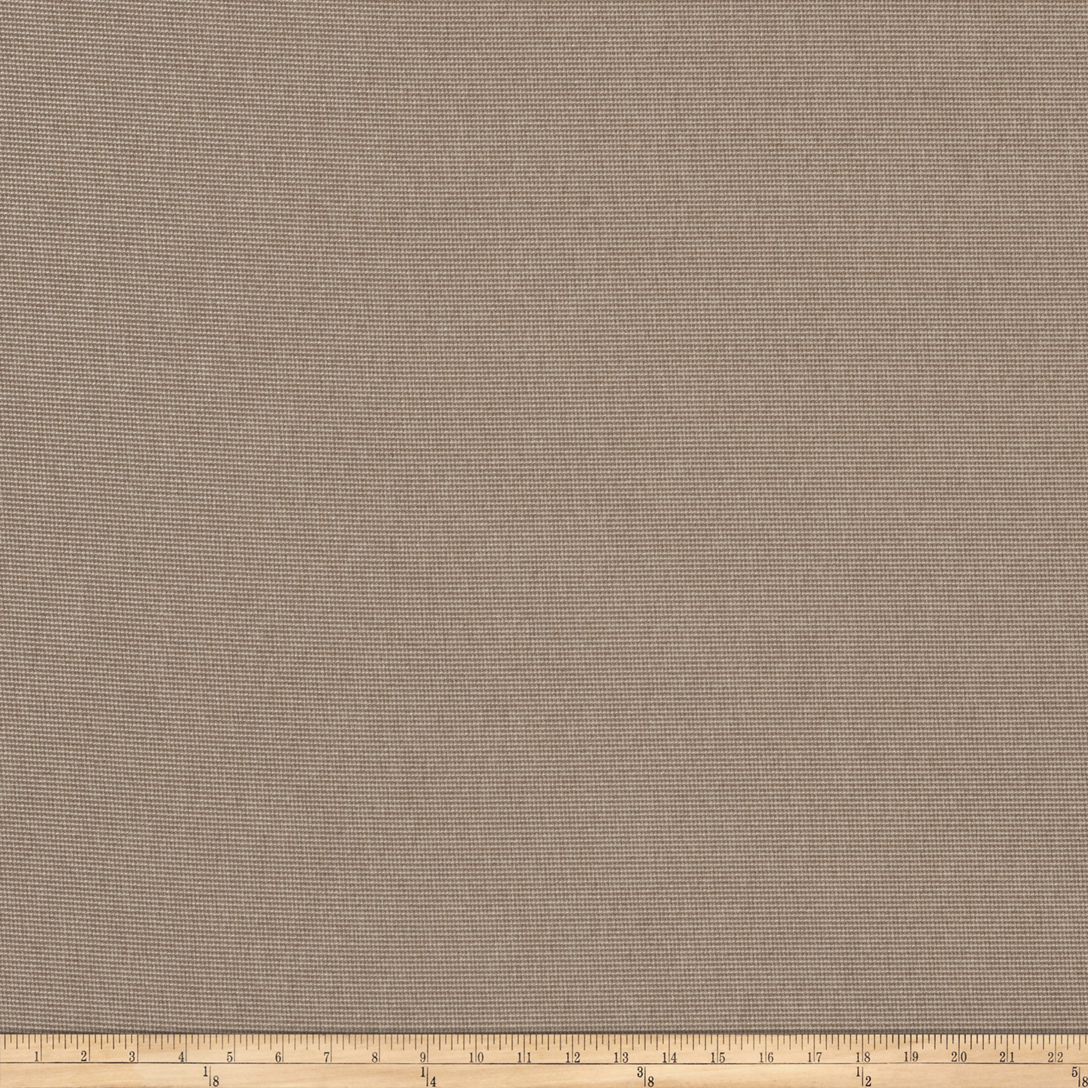 Trend 03610 Blackout Falcon Fabric