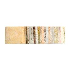 "Wilmington Jewels Sand Bar 2.5"" Strips"