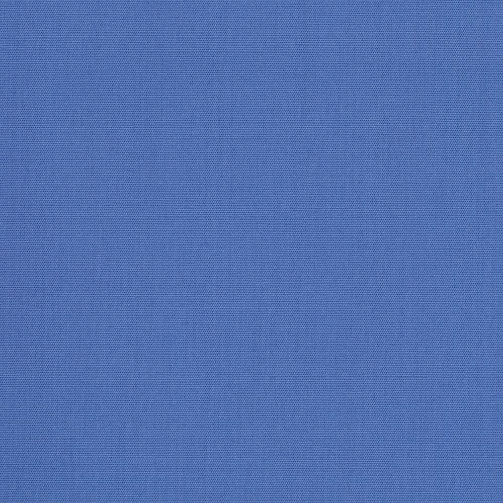 "Imperial Broadcloth 60"" Calypso Blue"