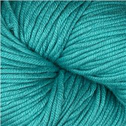 Berroco Modern Cotton Yarn Matunuck