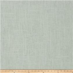 French General Cassis Linen Blend Tile