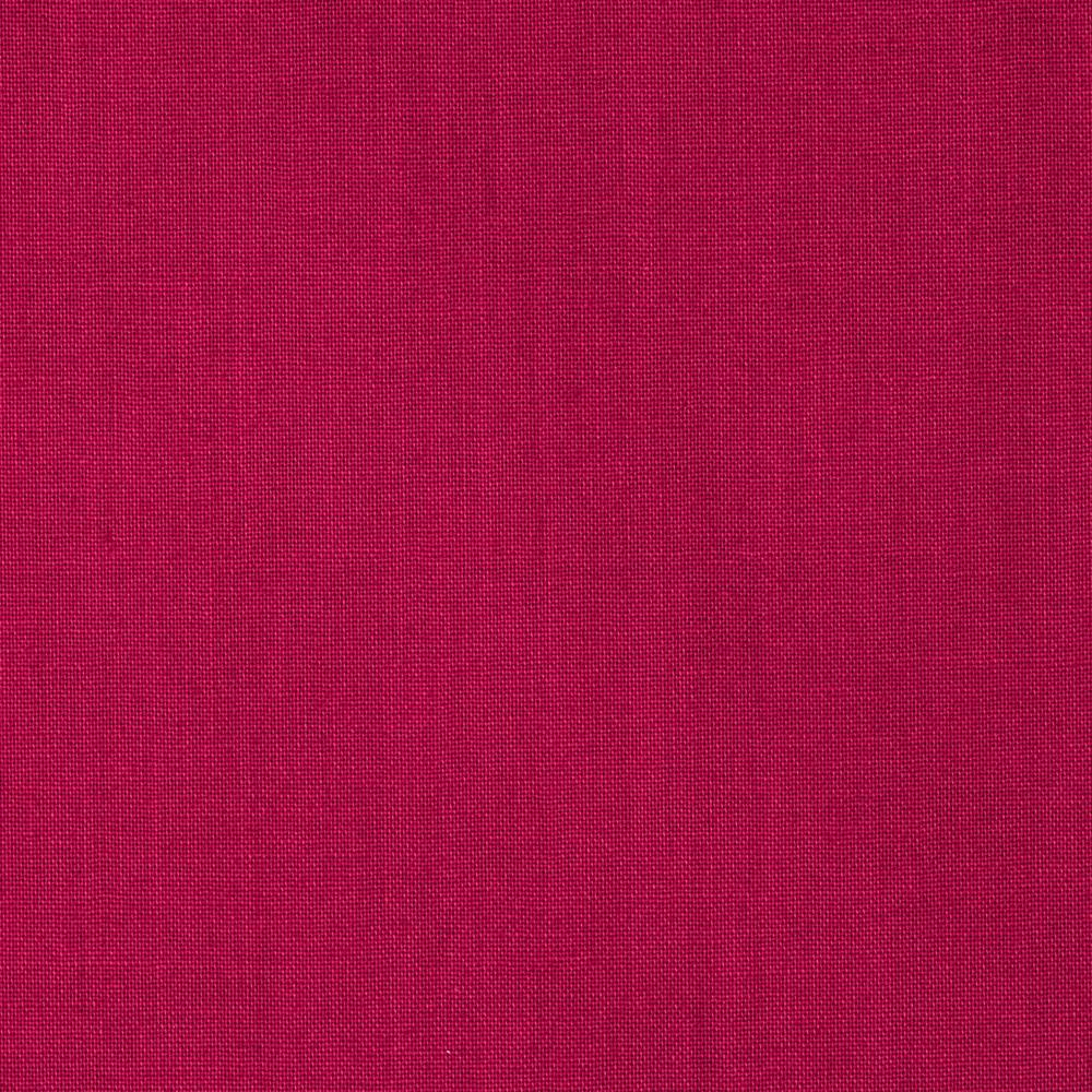 Cotton Supreme Solids Pink Orchid