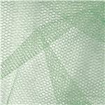 Nylon Netting Sage