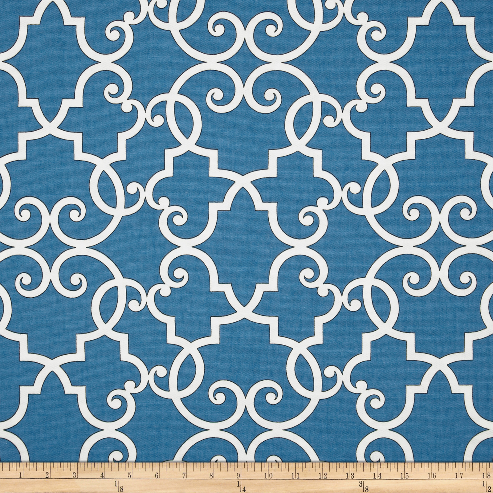 Swavelle/Mill Creek Woburn Marine Fabric