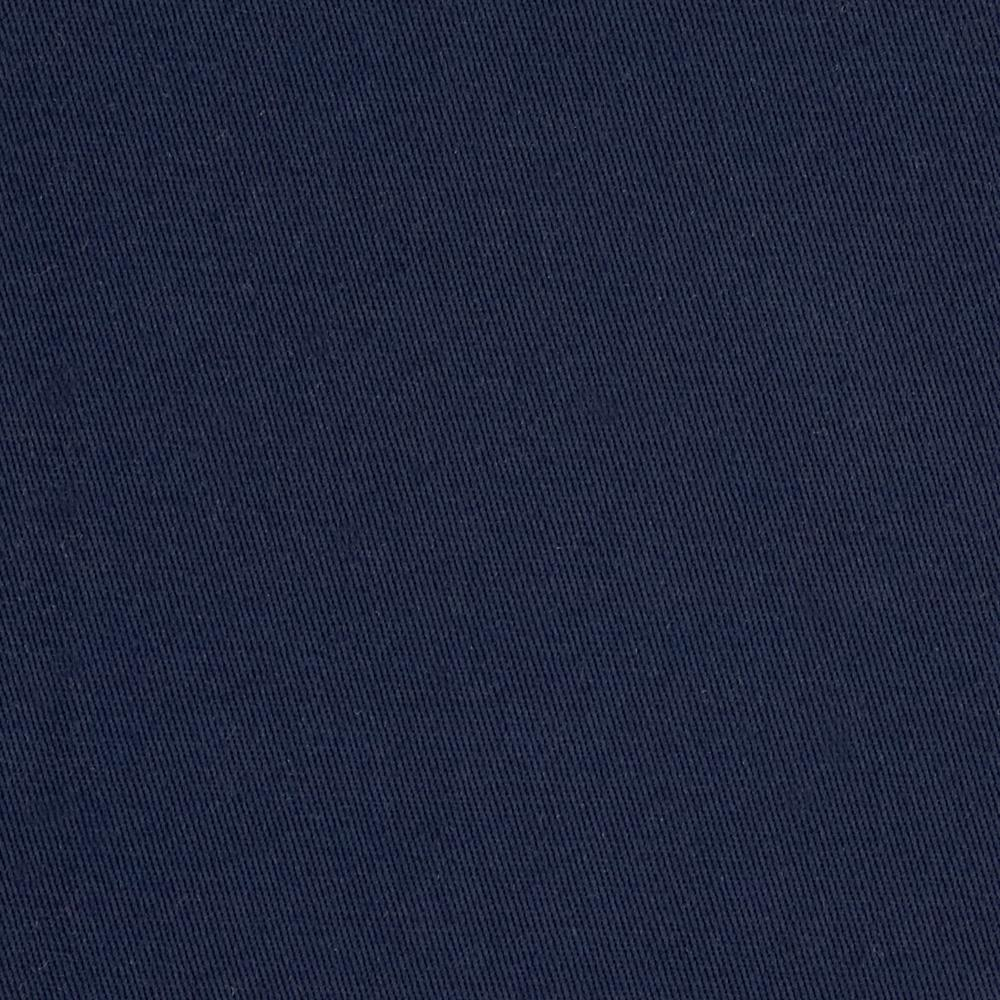 Kaufman Ibiza Stretch Twill Navy