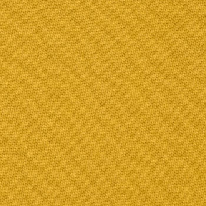 Moda Bella Broadcloth (# 9900-213) Mustard