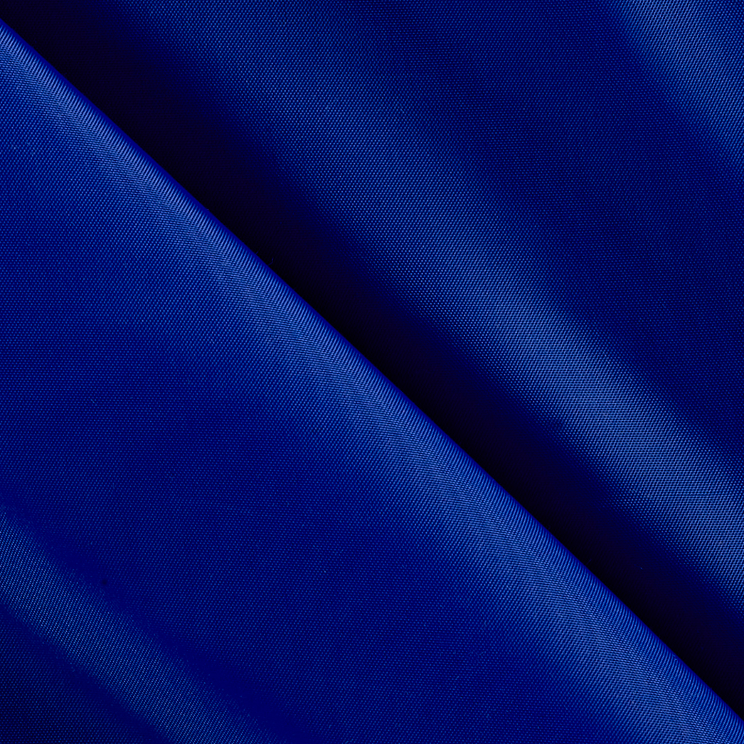 Apparel Lining Sea Blue Fabric by Stardom Specialty in USA