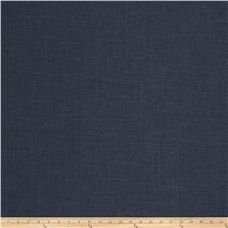 Jaclyn Smith 02636 Linen Midnight