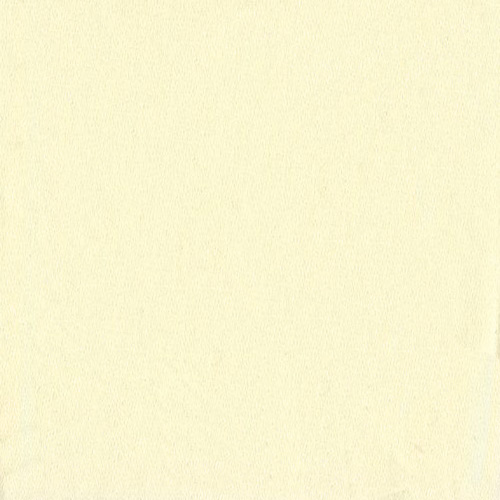 Kaufman Savannah Cotton Lawn Ivory Fabric