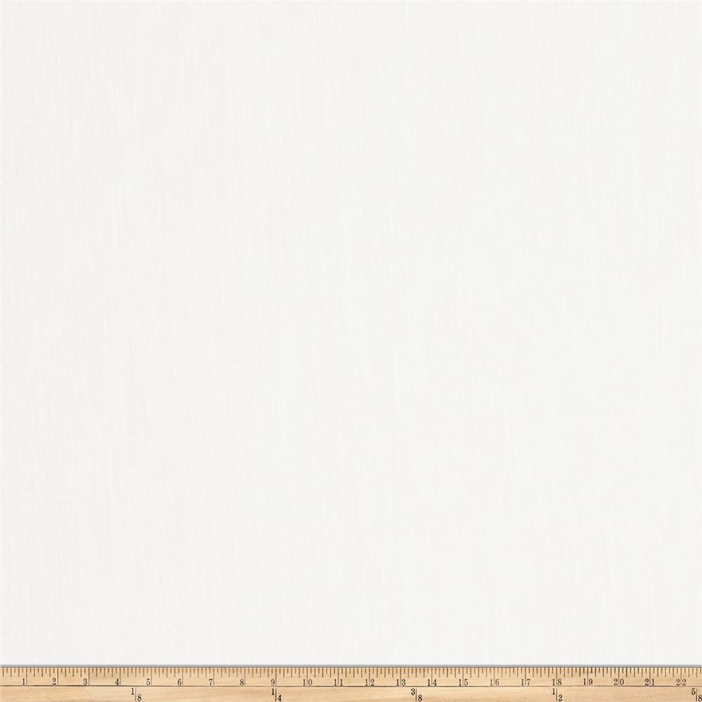 Fabricut Frosted 118'' Sheer Neutral