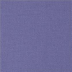 Moda Bella Broadcloth Crocus