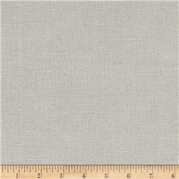 Anapola Linen Texture Light Grey