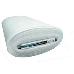 Pellon TP970 Interfacing Thermolam Plus BY THE YARD White