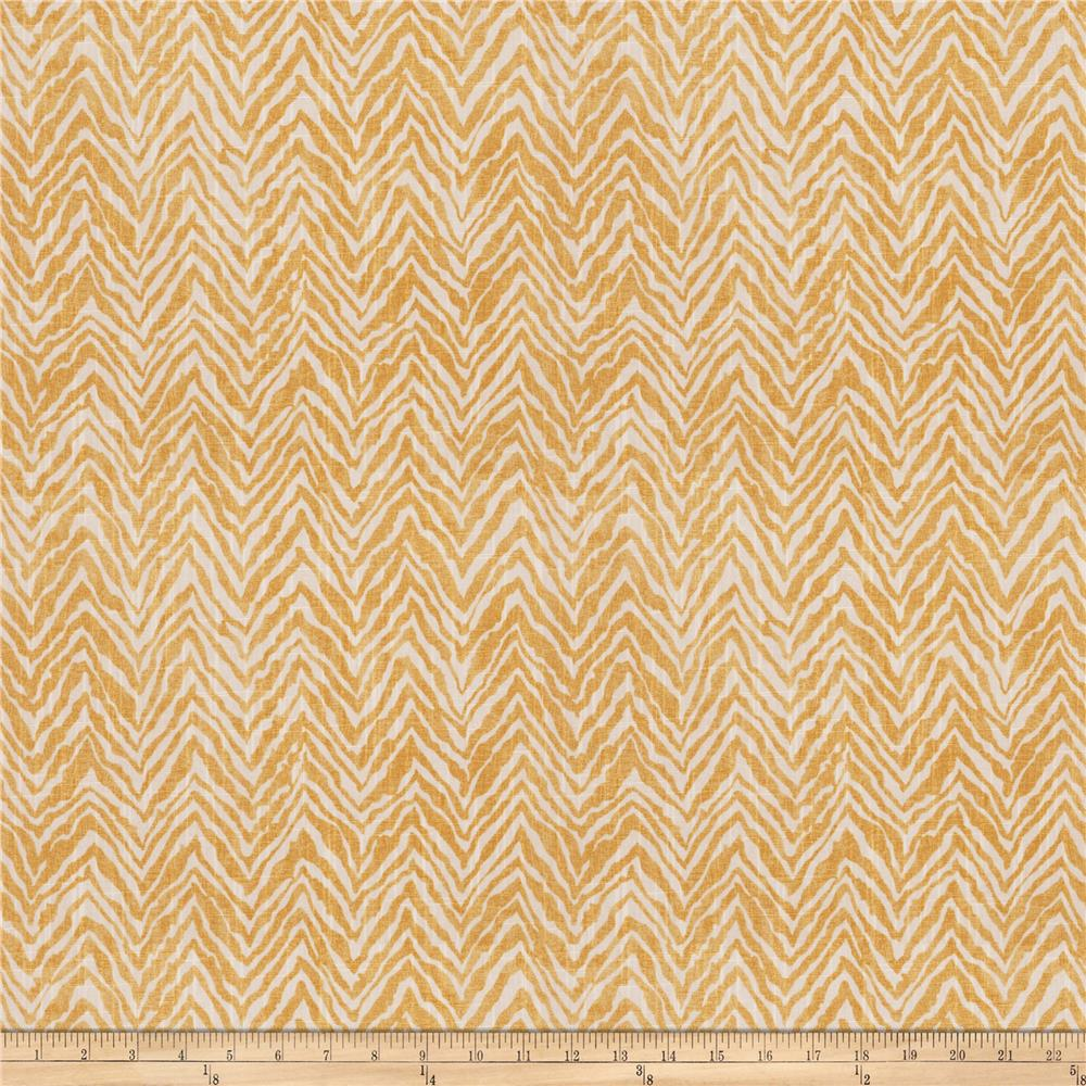 Fabricut capture slub gold discount designer fabric for Fabric purchase