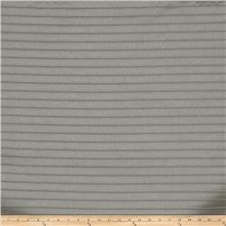 Fabricut Median Taffeta Pewter