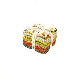 Moda Happy Sunshine Fat Quarters