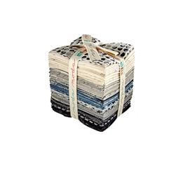 Moda Nocturne Fat Quarters