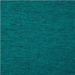 Topaz Hatchi Knit Teal