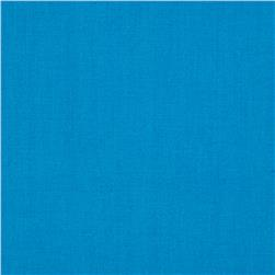 Riley Blake Neon Blue Fabric