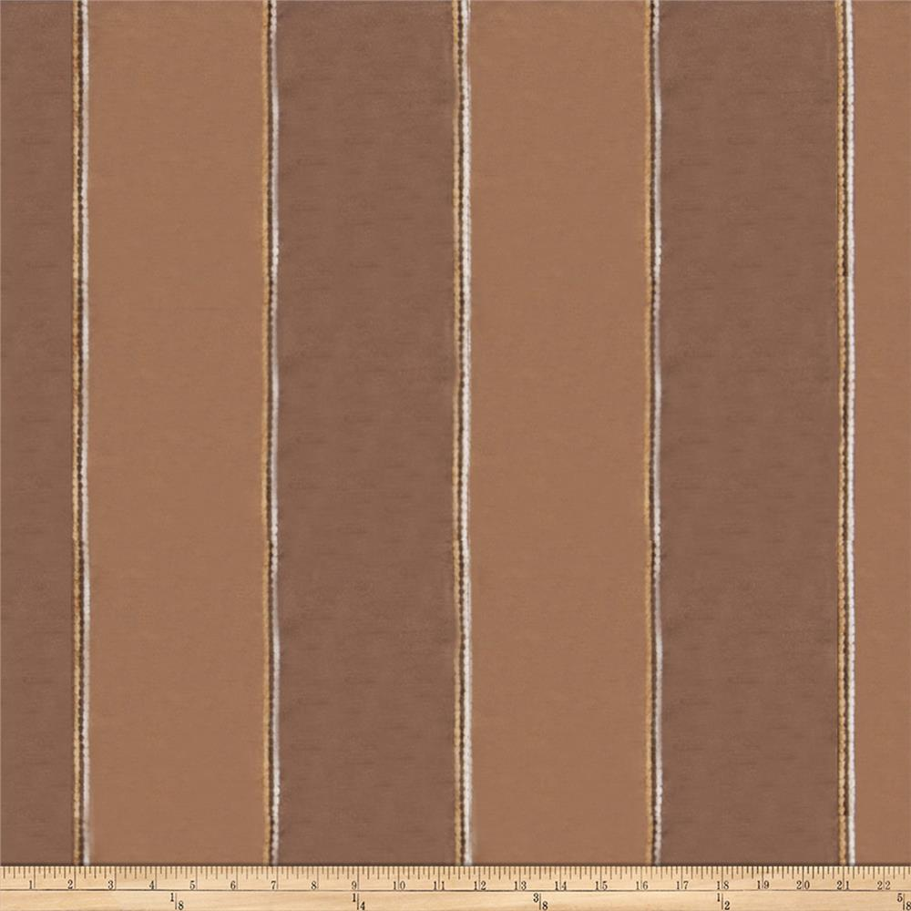 Trend 2377 Faux Silk Copper