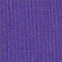 Peppered Cotton Hyacinth