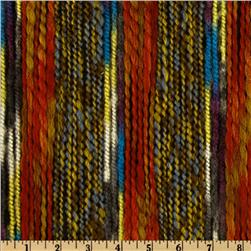 Cuzco Lodge Felted Knit Aspen