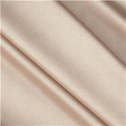 Silky Liquid Single Knit Oyster