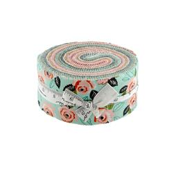 Moda Sugar Pie Jelly Roll