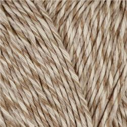 Lion Brand Recycled Cotton Yarn (124) Seashells