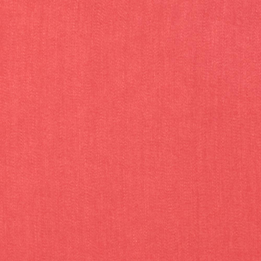 Monet Rayon Sateen Coral Pink