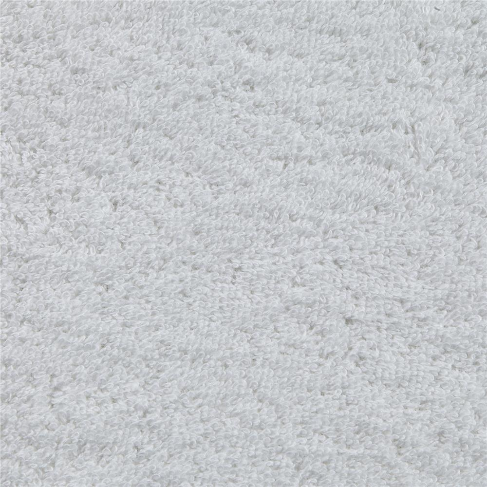 14 oz woven cotton terry cloth white discount designer for Fabric cloth material