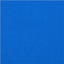 Largo Acrylic Indoor/Outdoor Solid Blue