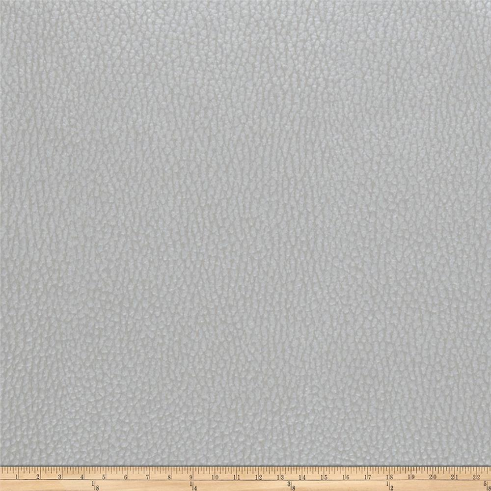 Trend 02041 Faux Leather Metallic Cloud