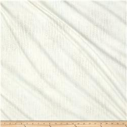 Wilmington Batiks Stepping Stones Ivory