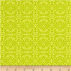 Liberty Garden Libby's Lace Lime