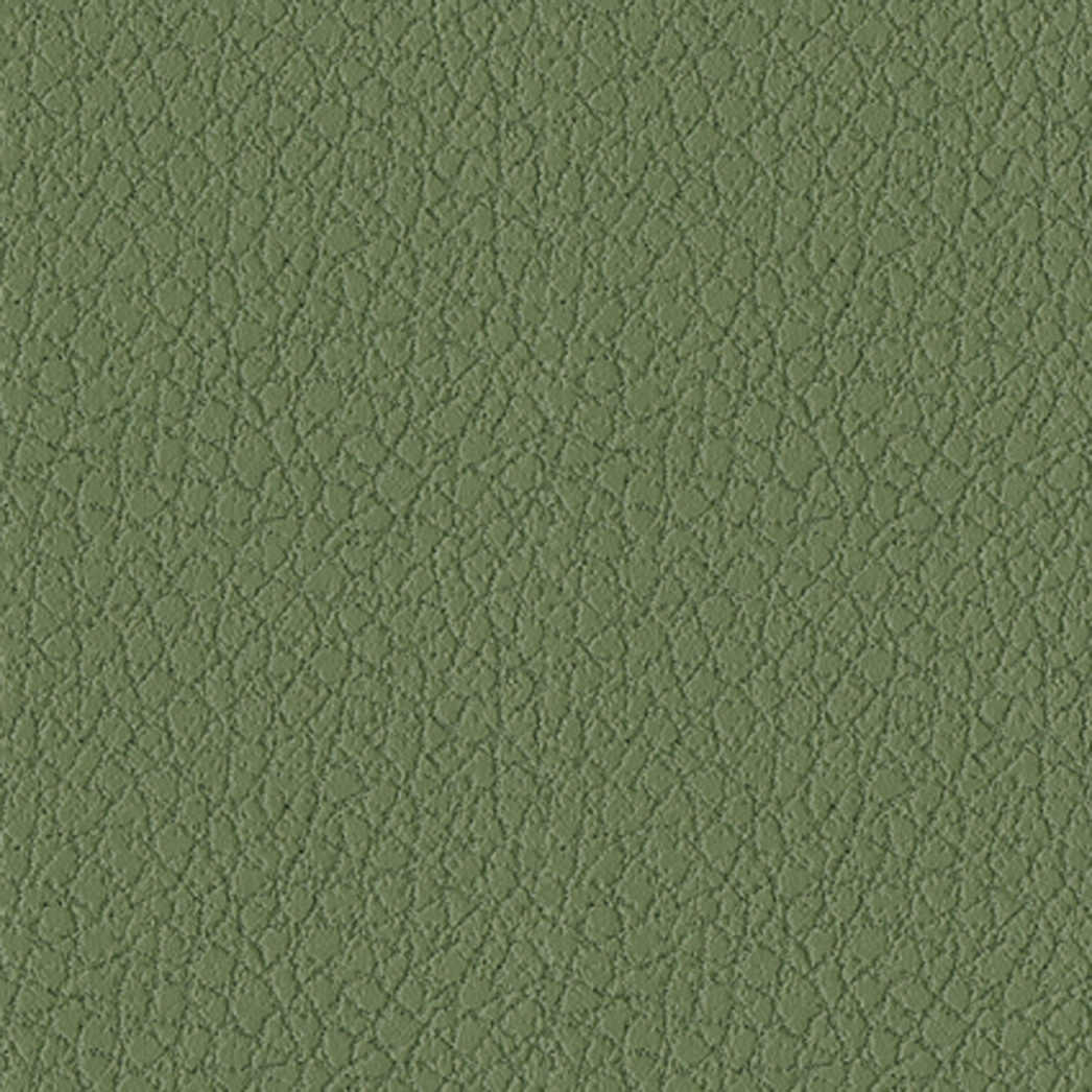 Ultrafabrics Brisa Faux Leather Sage